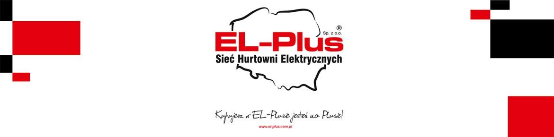 EL-Plus